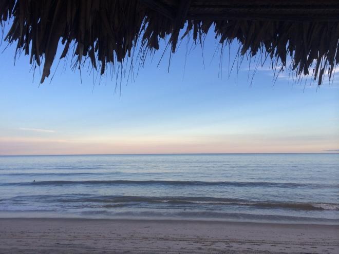 beach_horizon