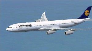 Quelle: www.flyawaysimulation.com
