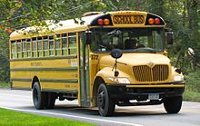 220px-ICCE_Fist_Student_Wallkill_bus