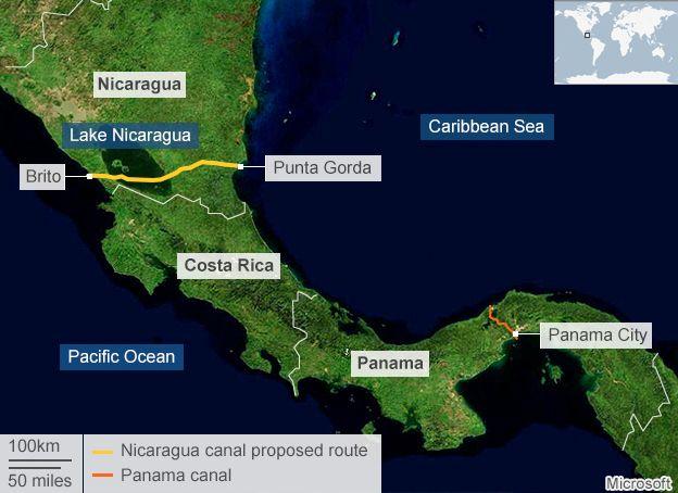 bbc_com_nicaragua_canal_624