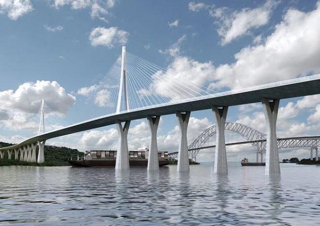 Imagen-conceptual-cuarto-Canal-Panama_LPRIMA20151029_0162_32