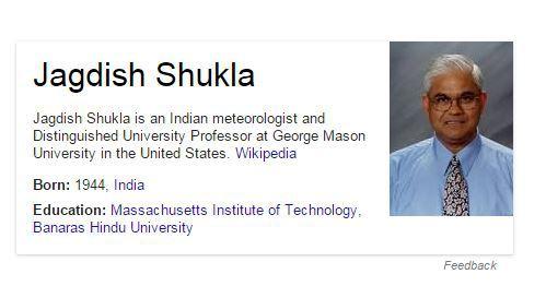 shukla-photo-google