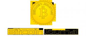 bitcoinjournal-300x127