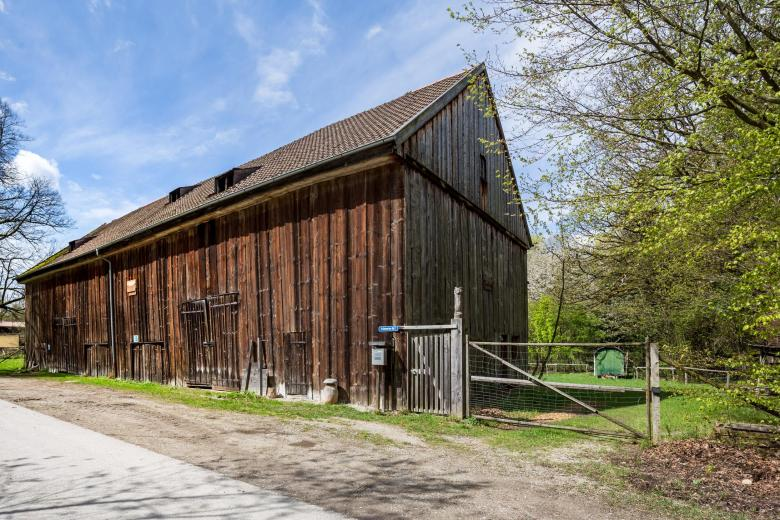 legale-Briefkastenfirmen-im-Ebersberger-Forst-6-