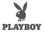 Playboy-logo-140x105