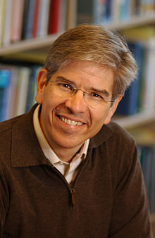 220px-Paul_Romer_in_2005