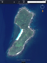 IslaIguana