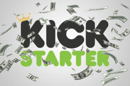 kickstarter-header-copy-640x0