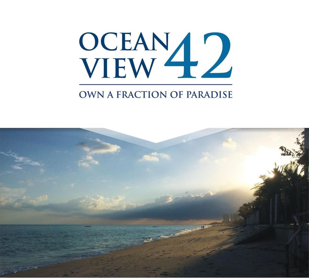 oceanview42 banner v04 (1)