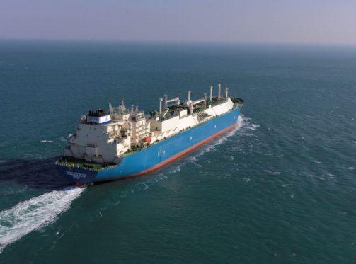 maran-gas-maritime_delphi-768x571