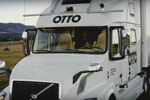 uber-self-driving-truck-takes-off-with-50000-beers-3