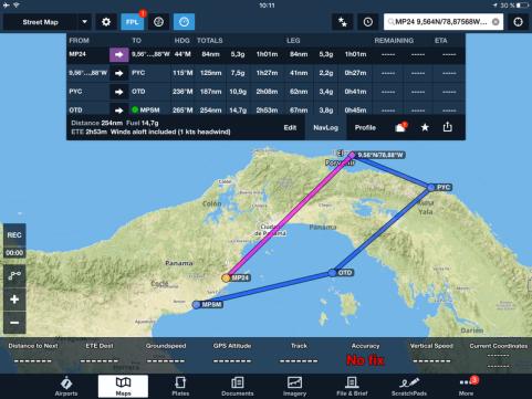 flightplan800x600