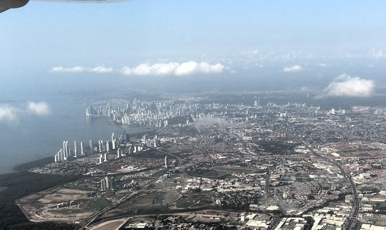 PTY_von_Osten_aerial