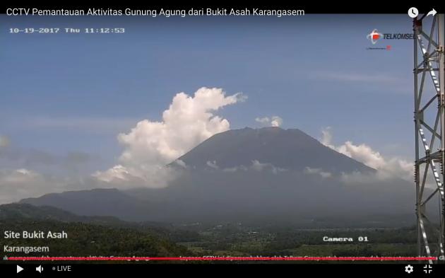 Gunung Agung 2017-10-18 22-12-30