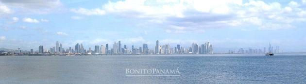bonitopanama 2017-03 7142 scpw (1)
