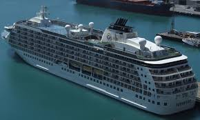 cruisemapper_world