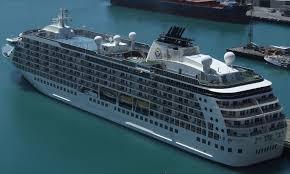 cruisemapper_world