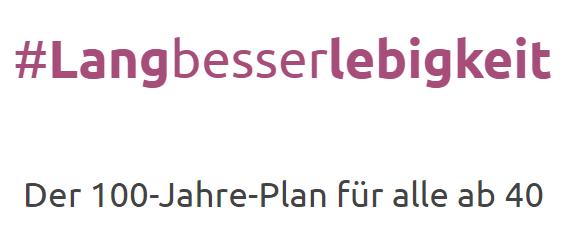 100-Jahre-Plan