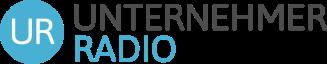 unternehmer-radio-logo