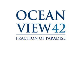 luckxus_logo_03-02_oceanview42