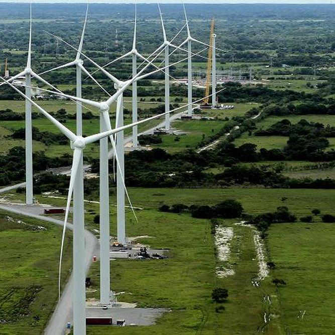 construccion-parque-eolico-Penonome-arranco_LPRIMA20141117_0122_34