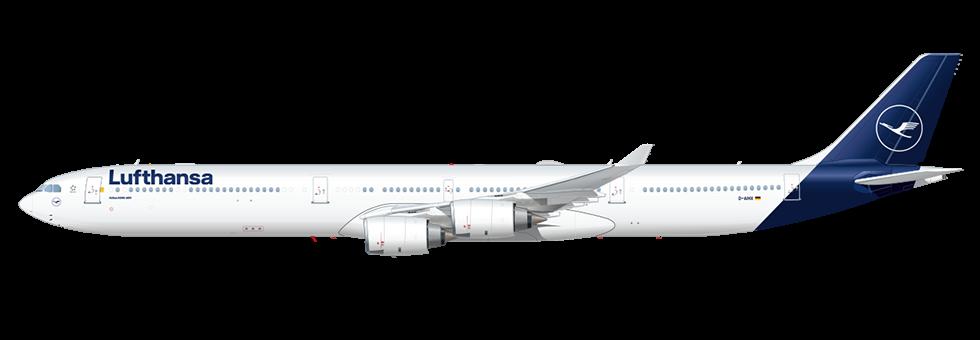 A346_Flotte_neu_1-980x340