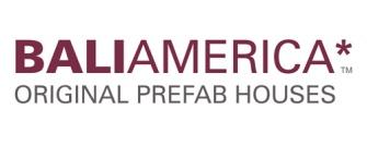 baliamerica logo v01 500x200