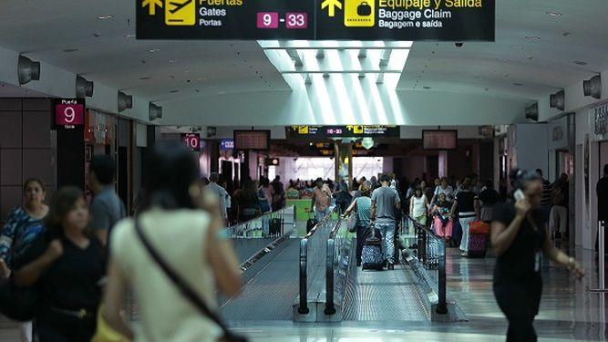 incremento-cantidad-pasajeros-hicieron-escala_LPRIMA20180816_0013_27