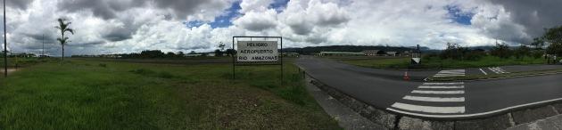aerio_7846.JPG