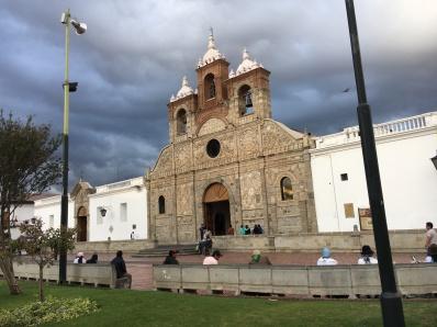 riobamba_7917