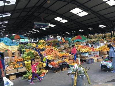 Riobambamarkt_7914